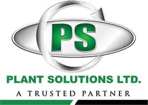 Plant Solutions Ltd